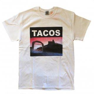 Gorilla Tacos / Photo-2