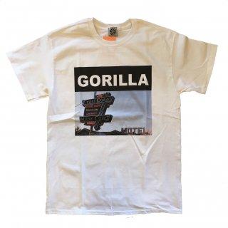 Gorilla Tacos / Photo-1