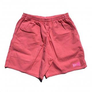 Vote Make New Clothes / Vote Neon Shorts