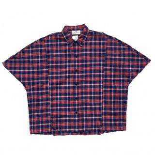 Vote Make New Clothes / Drop Shoulder S/S Shirts