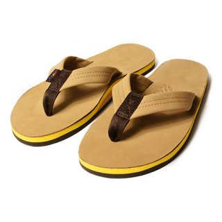 Standard California / Rainbow Sandals × SD 301ALTS Premier Leather
