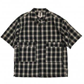 10匣 / TENBOX Drug Dealer Shirt