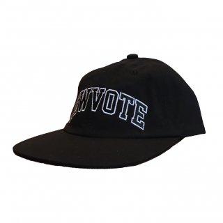 Vote Make New Clothes / Newvote Arch Logo Cap