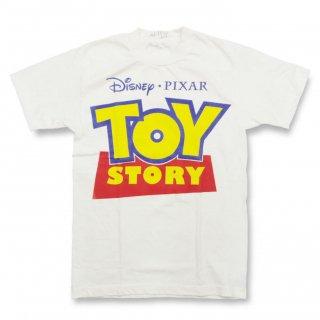Jackson Matisse / Toy Story Logo Tee