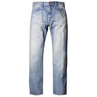 Standard California / SD 5-Pocket Denim Pants S905 Vintage Wash
