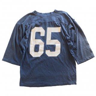 Jackson Matisse / Football Tee