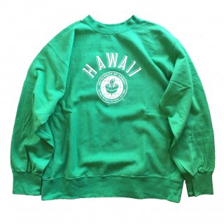 Jackson Matisse / University of Hawaii Sweat
