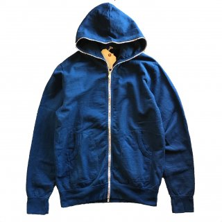 <img class='new_mark_img1' src='https://img.shop-pro.jp/img/new/icons20.gif' style='border:none;display:inline;margin:0px;padding:0px;width:auto;' />Jackson Matisse / Rainbow Zip Up Hood  20,900円→30% OFF!!