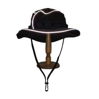 10匣 / Night Safari Hat