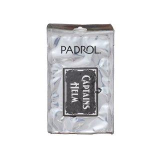 Captains Helm / PADROL x CHT #ORIGINAL Air freshener