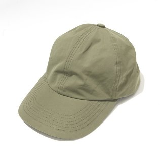 Vote Make New Clothes / Mil 6 Panel Cap