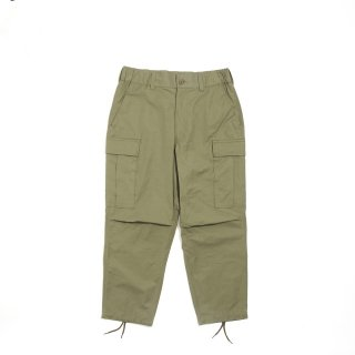 Vote Make New Clothes / Fat Cargo 6 Pants
