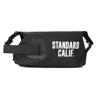 Standard California / HIGHTIDE × SD Dopp Kit Bag Small