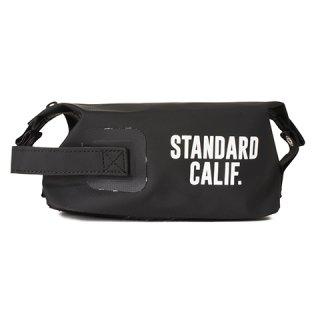 Standard California / HIGHTIDE × SD Dopp Kit Bag Small