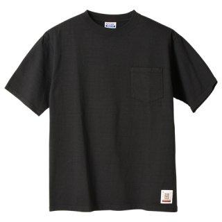 Standard California / SD Heavyweight Pocket T