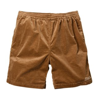 <img class='new_mark_img1' src='https://img.shop-pro.jp/img/new/icons1.gif' style='border:none;display:inline;margin:0px;padding:0px;width:auto;' />Standard California / SD Stretch Corduroy Easy Shorts