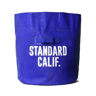 <img class='new_mark_img1' src='https://img.shop-pro.jp/img/new/icons1.gif' style='border:none;display:inline;margin:0px;padding:0px;width:auto;' />Standard California / HIGHTIDE × SD Tarp Bag Large