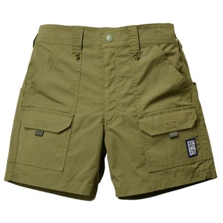 <img class='new_mark_img1' src='https://img.shop-pro.jp/img/new/icons1.gif' style='border:none;display:inline;margin:0px;padding:0px;width:auto;' />Standard California / SD Coolmax Stretch Duck Field Shorts