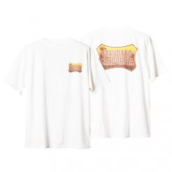 <img class='new_mark_img1' src='https://img.shop-pro.jp/img/new/icons1.gif' style='border:none;display:inline;margin:0px;padding:0px;width:auto;' />Standard California / SD Sunset Shield Logo T