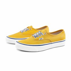 <img class='new_mark_img1' src='https://img.shop-pro.jp/img/new/icons1.gif' style='border:none;display:inline;margin:0px;padding:0px;width:auto;' />Vans / Anaheim Factory Collection Authentic 44 DX