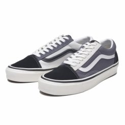 <img class='new_mark_img1' src='https://img.shop-pro.jp/img/new/icons1.gif' style='border:none;display:inline;margin:0px;padding:0px;width:auto;' />Vans / Anaheim Factory Collection Old Skool 36 DX