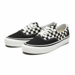 <img class='new_mark_img1' src='https://img.shop-pro.jp/img/new/icons1.gif' style='border:none;display:inline;margin:0px;padding:0px;width:auto;' />Vans / Anaheim Factory Collection Era 95 DX