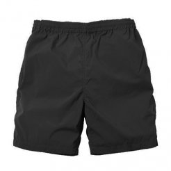 <img class='new_mark_img1' src='https://img.shop-pro.jp/img/new/icons1.gif' style='border:none;display:inline;margin:0px;padding:0px;width:auto;' />Standard California / SD Comfortable Stretch Easy Shorts