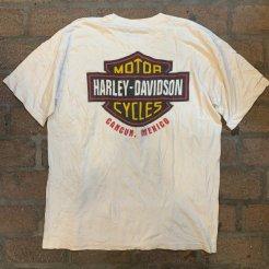 Harley-Davidson Tee