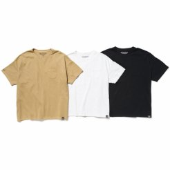 <img class='new_mark_img1' src='https://img.shop-pro.jp/img/new/icons1.gif' style='border:none;display:inline;margin:0px;padding:0px;width:auto;' />Captains Helm / Pleasure Seeker Tee