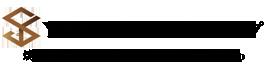 ハム・点心などのギフト商品の通販 | ジー・テイスト オンラインショップ