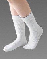 靴下(女性用)1足当たり600円 22.0〜24.0cm