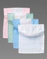 共布マスク(ネックガード)1袋2枚入り 1枚当たり580円
