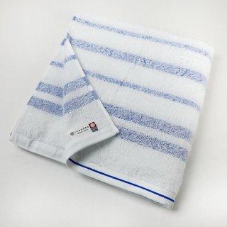 TANGONO Border towel バスタオル