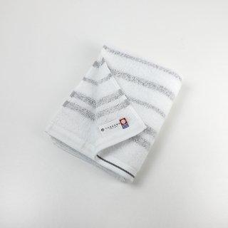 TANGONO Border towel フェイスタオル