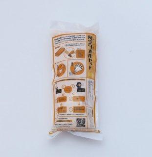 TANGONO 防災タオルセット