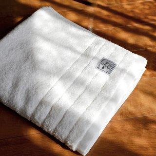 【会員様限定】OLSIA Premium  バスタオル 旧モデル