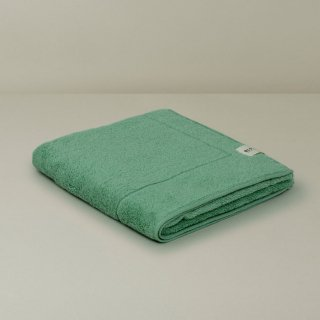 OLSIA Premium cotton バスタオル