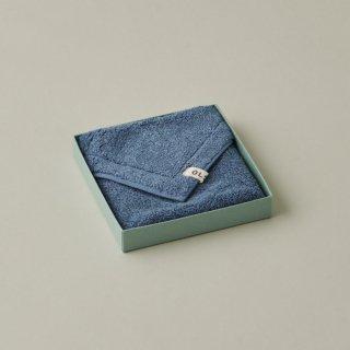 OLSIA Premium cotton ハンカチタオルギフト