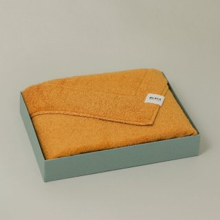 OLSIA Premium Cotton ギフトセット(  バスタオル1枚)