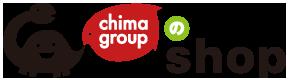 chima group shop