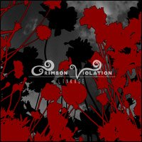 4th.アルバム『Crimson Violation』          2010/5/5発売 <img class='new_mark_img2' src='//img.shop-pro.jp/img/new/icons33.gif' style='border:none;display:inline;margin:0px;padding:0px;width:auto;' />