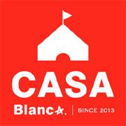 CASA NICE DAYS ONLINESHOP