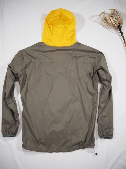 tilak  ODIN LIGHT JACKET ODIN-LIGHT 14