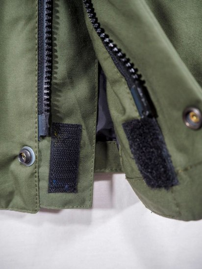 P.H.Designs  CASA SP DOWN JACKET X-jacket 4