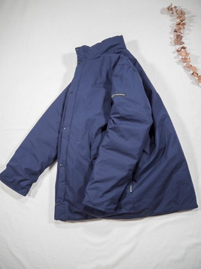 P.H.Designs  CASA SP DOWN JACKET X-jacket 6