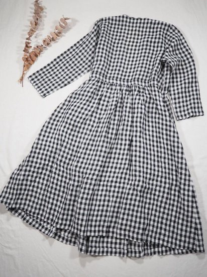 SOIL  CACHE COEUR DRESS  INSL19114 5