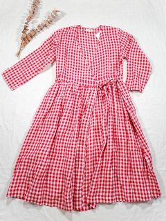 SOIL  CACHE COEUR DRESS<img class='new_mark_img2' src='https://img.shop-pro.jp/img/new/icons16.gif' style='border:none;display:inline;margin:0px;padding:0px;width:auto;' />