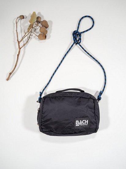 BACH  ACCESSORY BAG M ACC-M 0