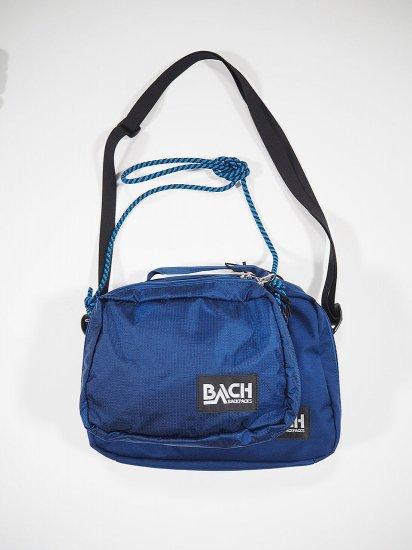 BACH  ACCESSORY BAG M ACC-M 12