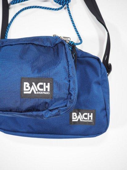 BACH  ACCESSORY BAG M ACC-M 13